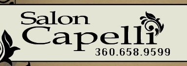 Salon Capelli, LLC