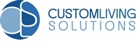 Custom Living Solutions