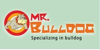Mr Bulldog - Homestead Business Directory