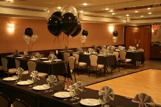 Rex Manor Catering Hall in Brooklyn, NY 11219 | Citysearch