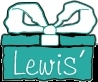 Lewis&#039; Gifts, Bridal &amp; Biscottis Bistro