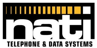 Nati Telephone & Data Systems