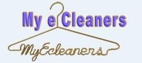 My e Cleaners