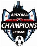 Arizona Champions League