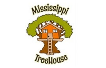 Mississippi Treehouse