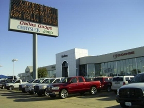 dallas dodge dallas tx. Cars Review. Best American Auto & Cars Review