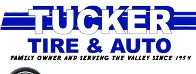 Tucker Tire &amp; Auto