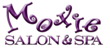 Moxie Salon &amp; Spa