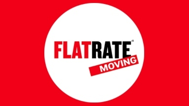 FlatRate Moving - New York, NY