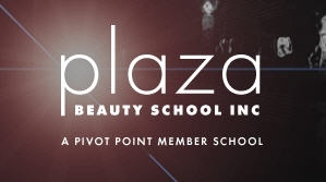 Plaza Beauty School