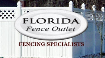 Florida Fence Outlet