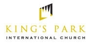 King's Park International Church - Durham, NC