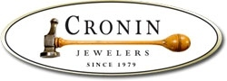 Cronin Jewelers