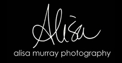 Alisa Murray Photography
