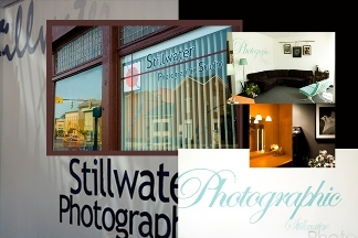 Stillwater Photographic