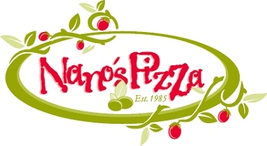 Nano&#039;s Pizza