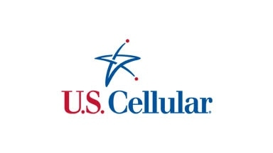 U.S. Cellular - Jefferson City, MO