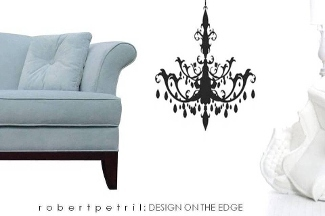 Design On The Edge - Springfield, PA