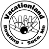 Vacationland Bowling &amp; Rec Ctr