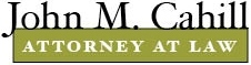 Cahill John M - Personal Injury Attorney - Menlo Park, CA