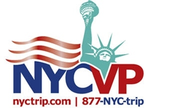 New York City Sightseeing, Attractions &amp; Tours By Nycvp