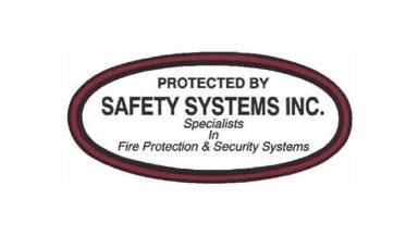 Safety Systems Inc