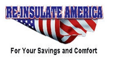 Re-Insulate America - West Babylon, NY