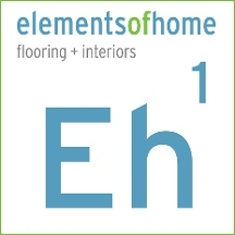 Elements of Home Flooring & Interiors, Inc.