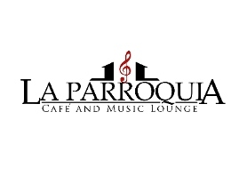La Parroquia Cafe &amp; Music Lng