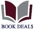 Book Deals