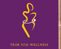 Trim You Wellness Spa