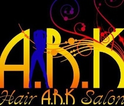 Hair A.r.k. Salon By Tiffany C