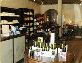 Marina Beauty Bar - Marina del Rey, CA