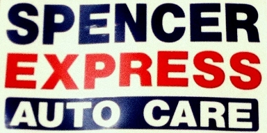 Spencer Express Auto Care - Deer Park, TX