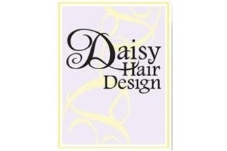 Daisy Hair Design of Malibu & Santa Monica