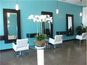 Wish Studios Salon And Spa