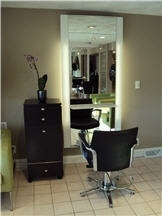 Hello Gorgeous Salon and Day Spa - Peabody, MA