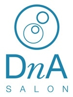 Dna Salon