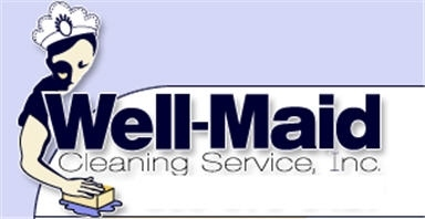 Well-Maid Cleaning Enterprises