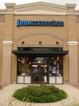 Jean Connection