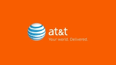At&amp;t Mobility