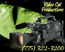 Videocat Productions