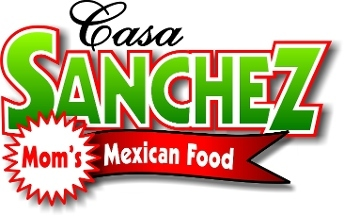 Casa Sanchez-Mom's Mexican