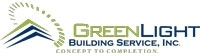 Greenlight Building Svc Inc - Homestead Business Directory