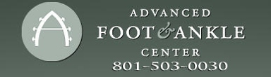 Advanced Foot & Ankle Ctr - Homestead Business Directory