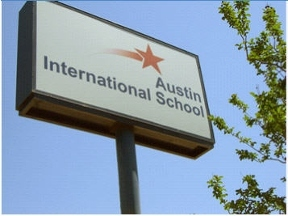 Austin International School - Austin, TX