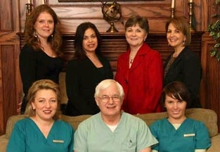 David H. Wilhite Dds, Magd - Plano, TX