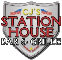 Cj's Station House