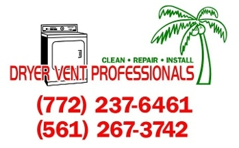 Dryer Vent Professionals