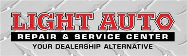 Light Auto Repair